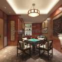 Chess Room Interior Scene 3d Max Model Free