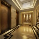 Luxury Elevator Decoration