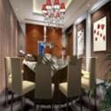 Superior Hotel Vip Room