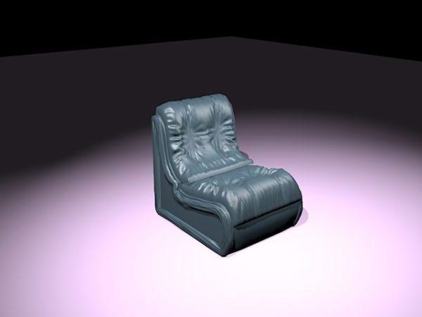 Floor Seating Chair