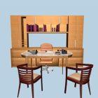 Executive Desk Sets Furniture