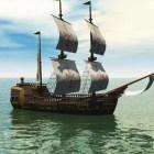سفينة جاليون