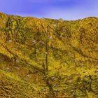 صخرة هيل لاند لاندفورمز