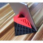 Printable Tablet Stand