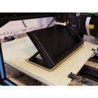 8inch Tablet Stand Printable