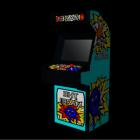 Arcade Machine Cabinet