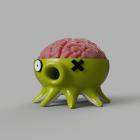 Brain Sculpt