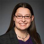 Victoria Schorr
