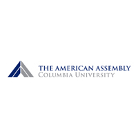 The American Assembly, Columbia University