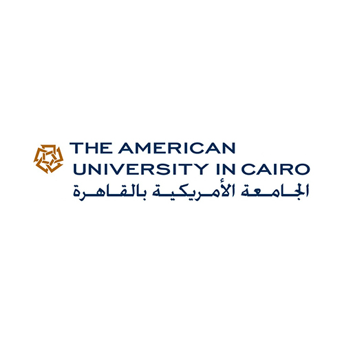 The American University in Cairo, Access to Knowledge for Development Center