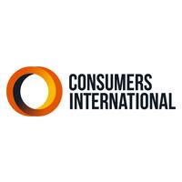 Consumers International
