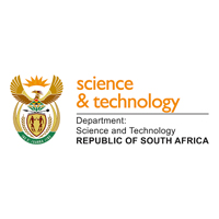 Department of Science and Technology (DST), South Africa