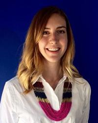 Katie Degendorfer