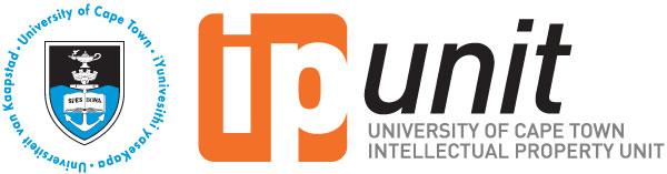 Intellectual Property Unit (IP Unit), University of Cape Town