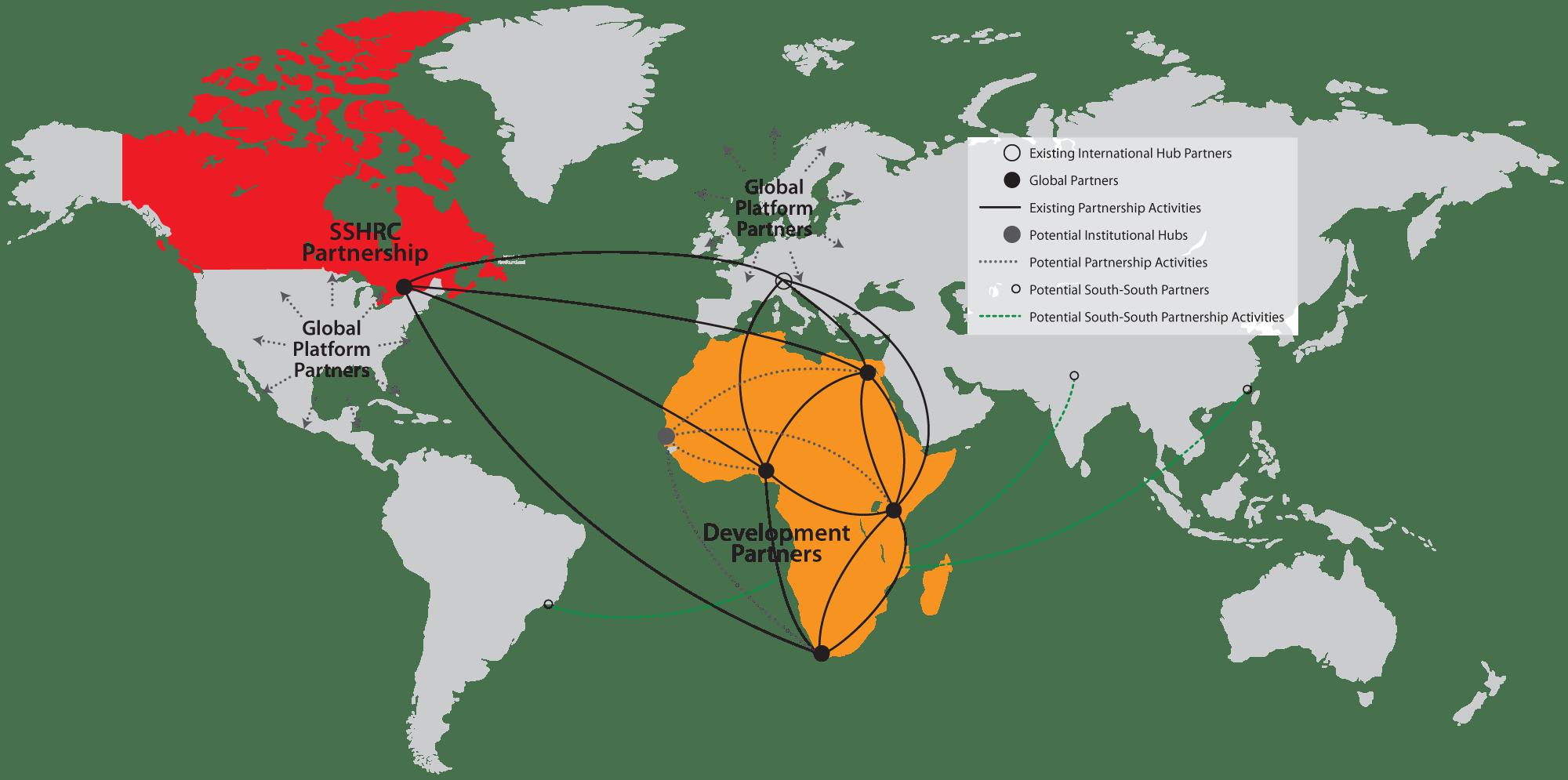 Map Of The World No Borders.World Map No Borders Openair