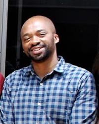 Outlwile Maselwanyane