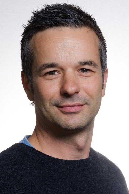Tobias Schonwetter