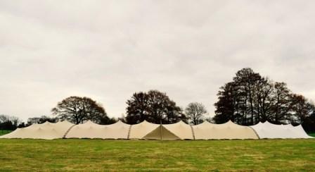 TentStyle
