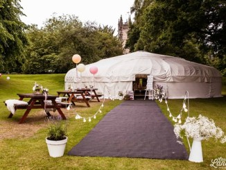 Starke and Marquee floors