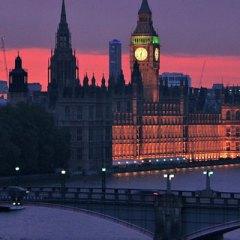 OAC Great Britain