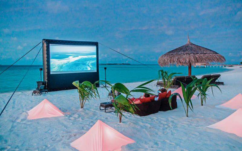 AIRSCREEN_nano_Maldives