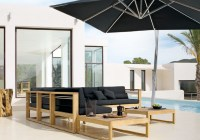 High End Outdoor Furniture | Obsidiansmaze