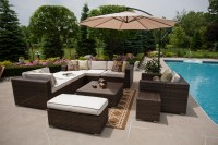 High End Patio Furniture | Obsidiansmaze