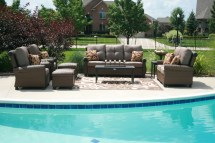 Pool and Patio Outdoor Furniture