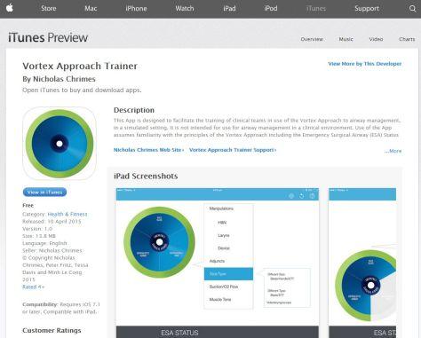 Vortex_iTunes_Preview