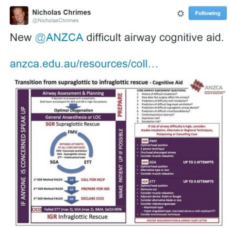Crimes_ANZA_new_cognitive_aid