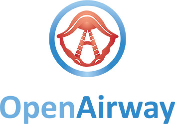 Open-Airway-RGB