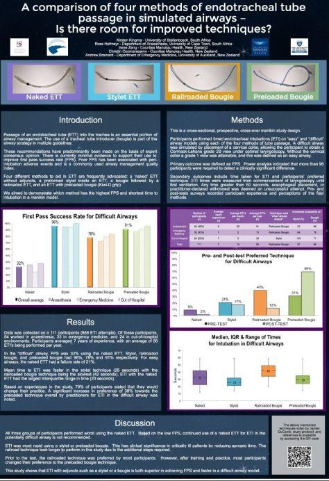 Four_Methods_ETI_Poster_ICEM_2016