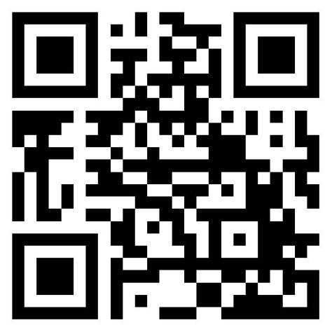 PEMC_QR_Code