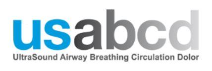 usabcd logo