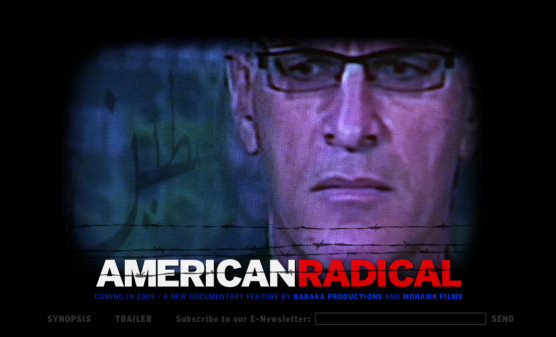 americanradical