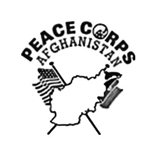 Peace Corps and Afghanistan