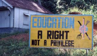 grenada_education