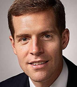 OA156:  Conor Lamb & Pennsylvania Recounts