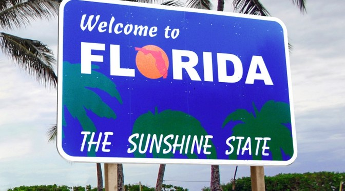 OA266: Auer Deference & Florida Felons