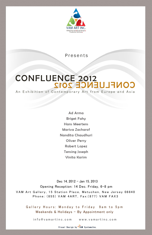 Confluence_Invitation.jpg 14 dec.