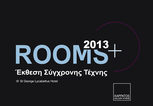 ROOMS2013 INV FRONT S
