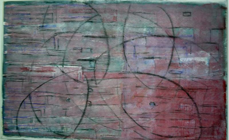 kleoniki_maragkou_oil_on_canvas_untitled_60x30_2015