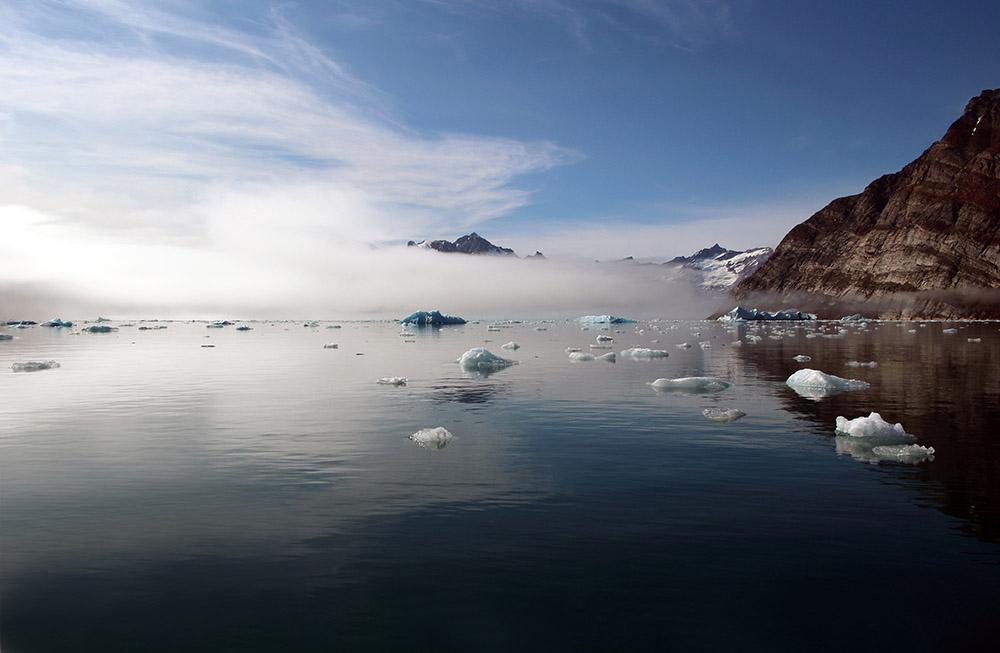 Chris-Byrnes-Greenland_Fjord_1_Print_Swap