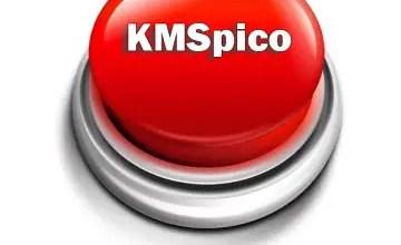 Photo of TELECHARGER KMSpico Activator Pour Windows 10 et Office 2019