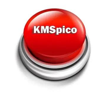 Télécharger KMSpico Activator
