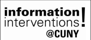information interventions logo