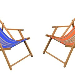 Foldable Chair Plans Red Chairs Folding Things You Need To Know Before Having One