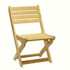 Foldable Chair Plans Desk Good For Back Folding Things You Need To Know Before Having One
