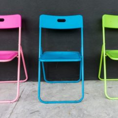 Where To Buy Cheap Chairs Plastic Modern Can I Folding