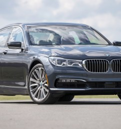 2016 bmw 7 series sedan 750i xdrive fq oem 1 2048 [ 2048 x 1365 Pixel ]